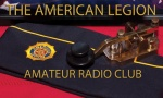 The American Legion Amateur Radio Club