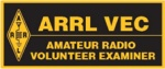 Volunteer Examiner