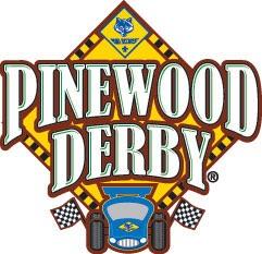 pinewood-derby