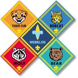 scout-cub-patch