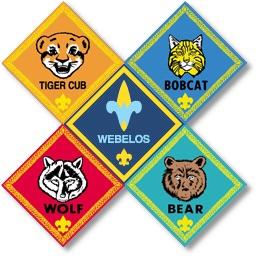 scout-cub-patch